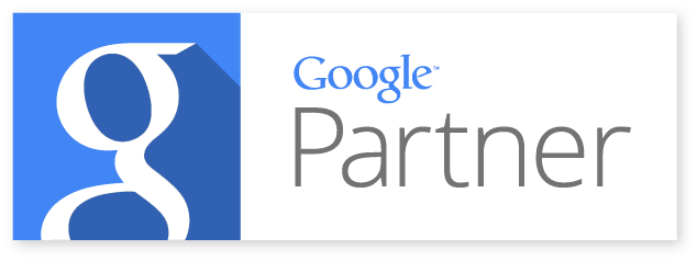 Adaera LLC is a Google Adwords Certified Partner